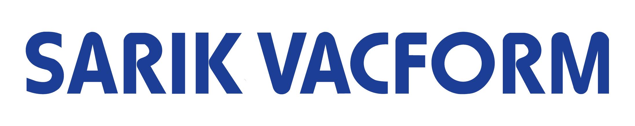 Sarik Vacform